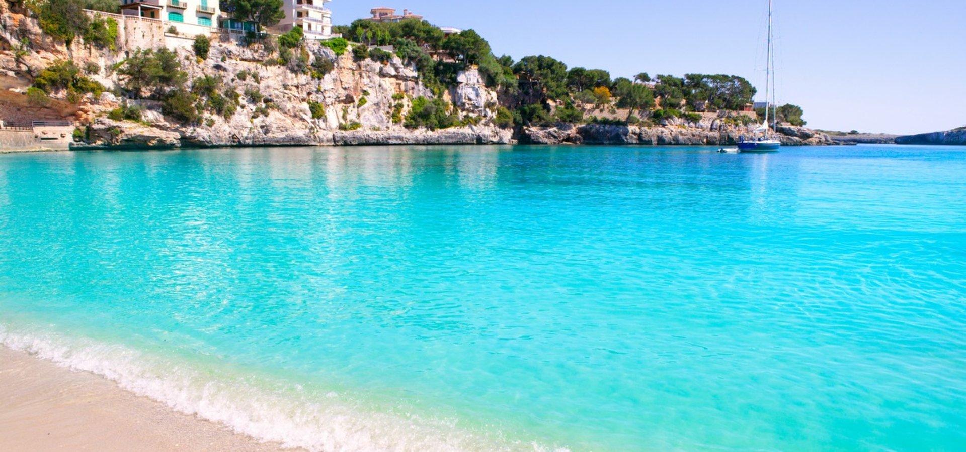 pláž 5