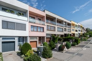 Prodej dvougeneračního rodinného domu 234 m² v lukrativní čtvrti Brno-Žabovřesky, Ev.č.: 29689