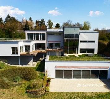 Sale, Houses Villas, 850m² - Brno