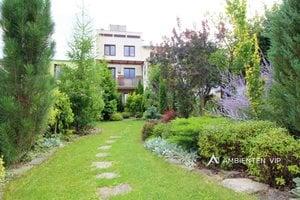 Sale, Houses Family, 195m² - Brno - Líšeň, Registration number: 29714