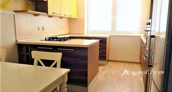 3 kuchyň2