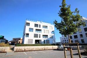 Pronájem luxusního bytu 3+kk 71 m² s lodžií 8,5 m² na Kociánce, Ev.č.: 29739