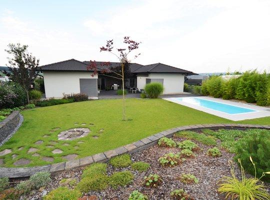 Prodej, Rodinné domy, 290m² - Hvozdec