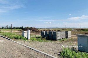 Sale, Land For housing, 800m² - Loděnice, Registration number: 29741