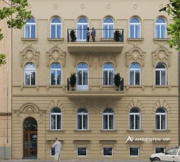 Prodej, Byty 4+kk, 123m² - Brno