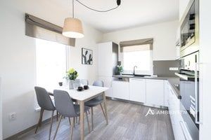 Prodej, Rodinné domy, 0m² - Kanice, Registration number: 29749