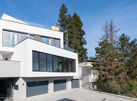 Prodej, Byty 4+kk, 193m² - Brno