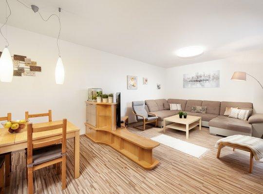 Prodej, Byty 4+kk, 177m² - Brno - Líšeň
