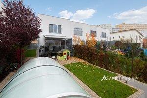 Prodej, Rodinné domy, 0m² - Brno, Registration number: 29764