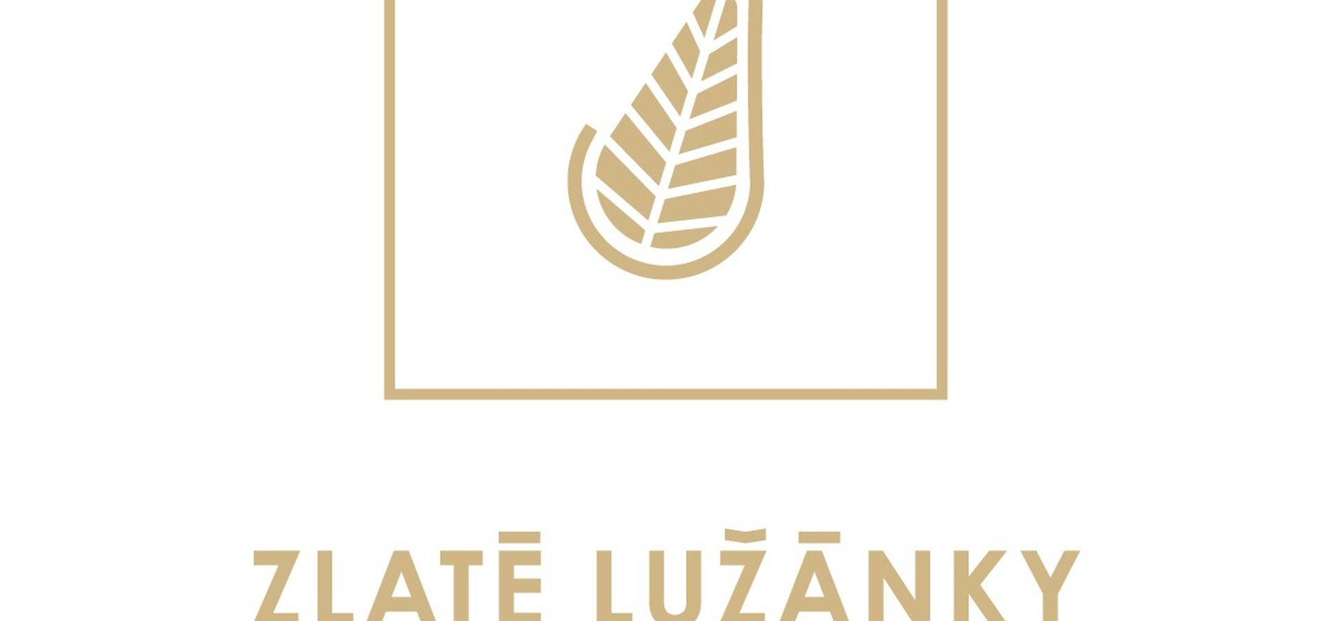 Zlate-Luzanky---logo-slogan