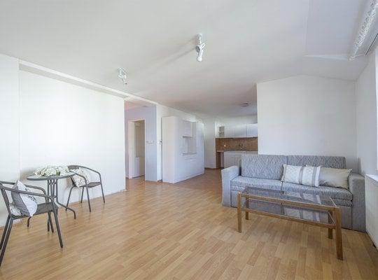 Prodej, Rodinné domy, 200m² - Vavřinec