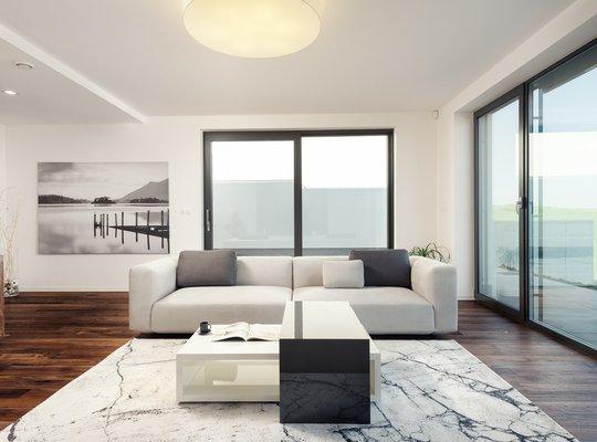 Prodej, Vila, 216m² - Moravany