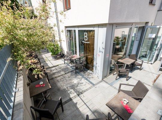 Prodej, Restaurace, 83m² - Brno