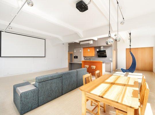 Prodej, Atypické byty, 100m² - Brno