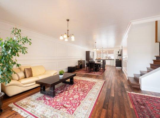 Prodej, Rodinné domy, 168m² - Troubsko