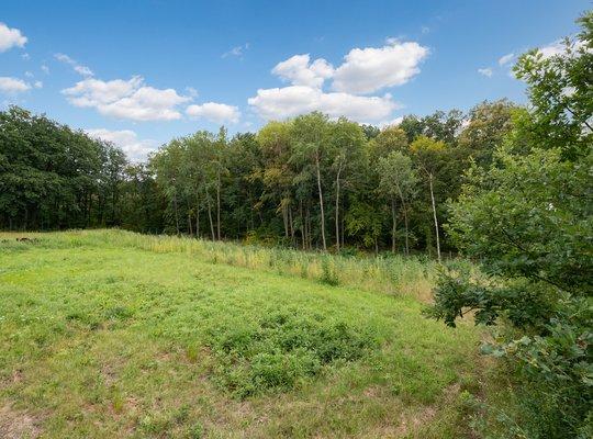 Prodej, Pozemky pro bydlení, 3300m² - Ostrovačice