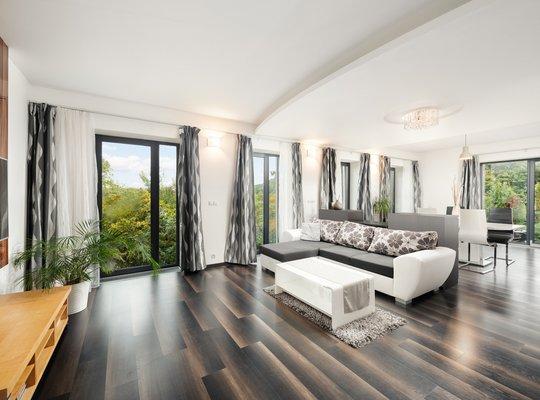 Prodej, Rodinné domy, 211m² - Brno-Jundrov