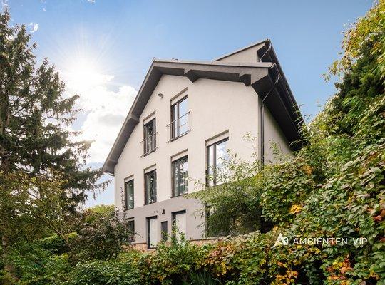 Prodej, Ostatní komerční nemovitosti, 211m² - Brno-Jundrov