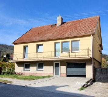 Prodej, Rodinné domy, 330m² - Pavlov