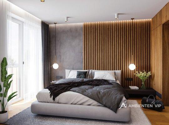 Prodej, Byty 3+kk, 78m² - Vrchlabí