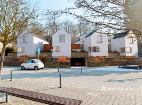 Sale, Houses Family, 163m² - Lelekovice