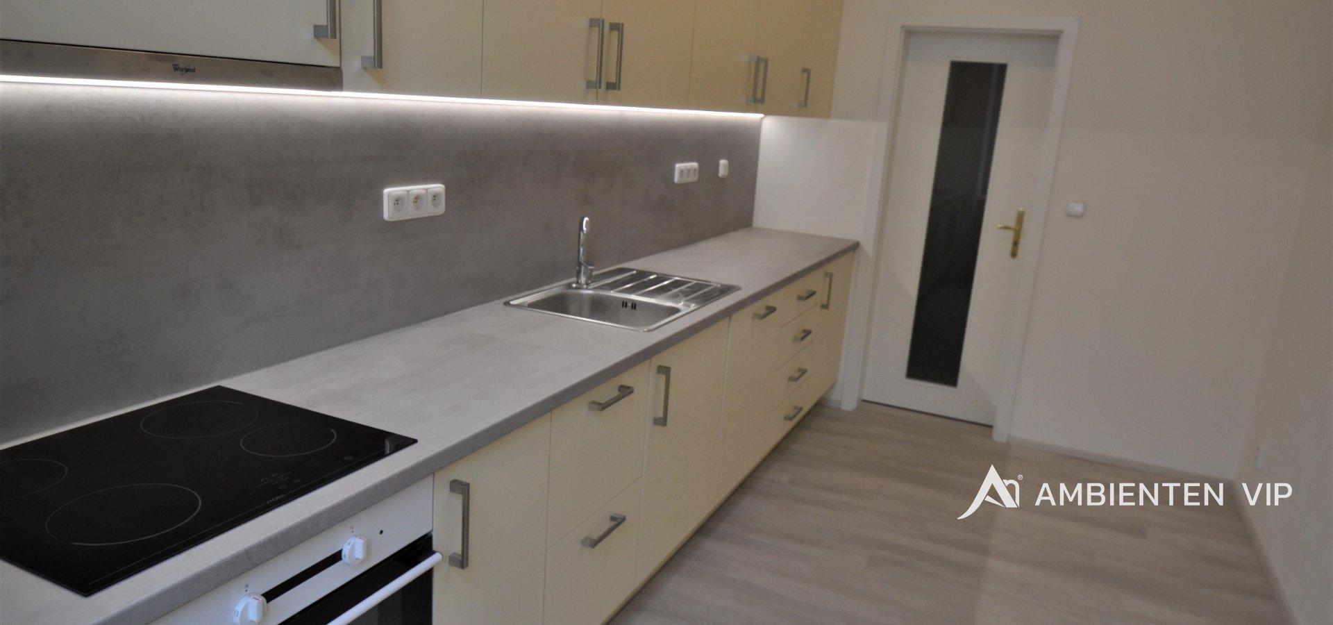 kuchyně4