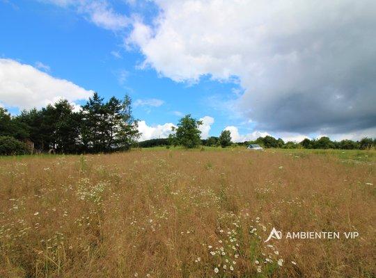 Sale, Land For housing, 476m² - Buchlovice