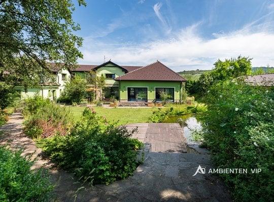 Prodej, Rodinné domy, 797m² - Letovice