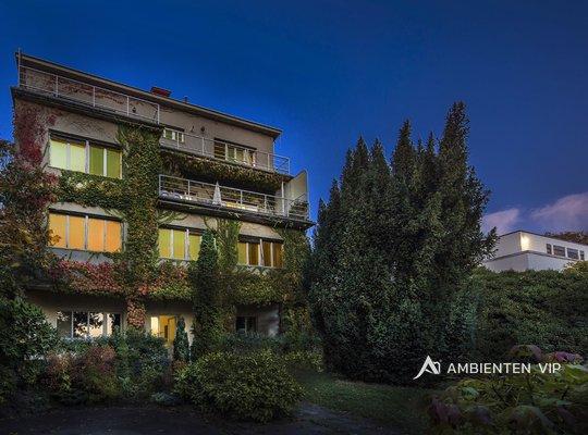 Sale, Houses Villas, 597m² - Brno - Černá Pole