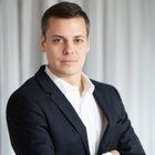 Ing. Filip Štofka