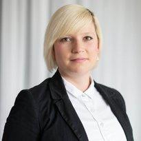 Zuzana Mičianová, DiS.
