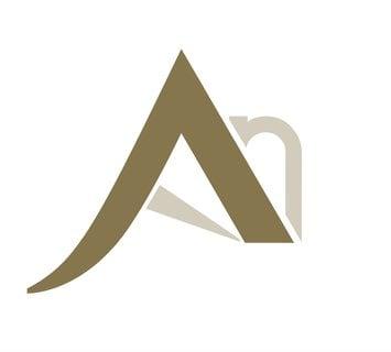Nové logo Ambienten VIP