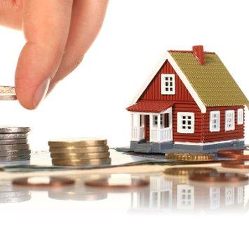 Ceny nemovitostí 2020-2021
