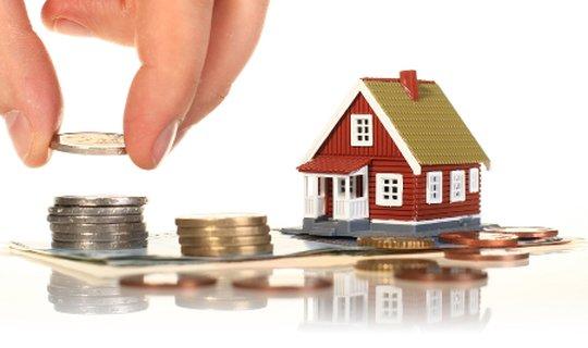 Prices of real estates 2020 - 2021