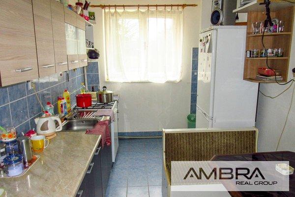 Prodej, rodinný dům 8+4, 400m², Karviná-Louky