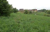 Prodej, stavební pozemek o výměře 1000m², Ostrava Bartovice