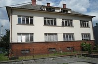 Prodej, Činžovní domy 4 x 3+1, 700m2