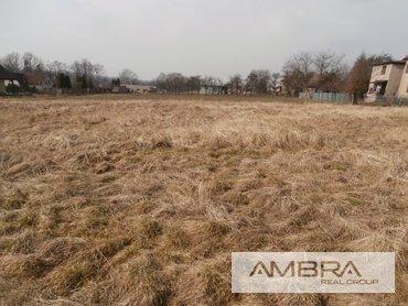 Prodej, Pozemky pro bydlení, 1616m2 Šenov u Ostravy