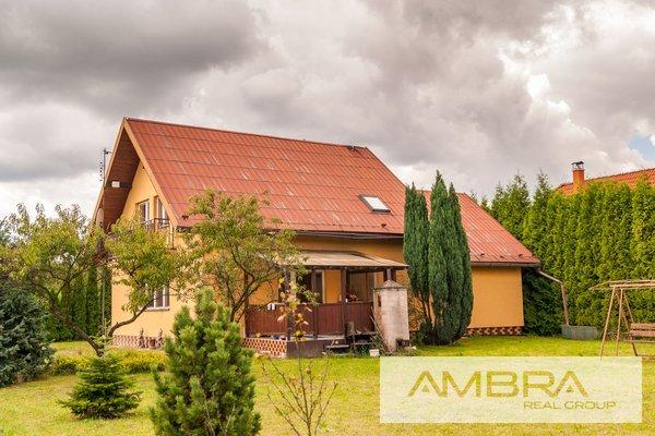 Prodej, Rodinný dům, 180m², Petrovice u Karviné