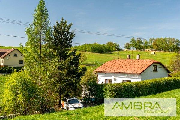 Prodej, Rodinný dům, 250m², Petrovice u Karviné