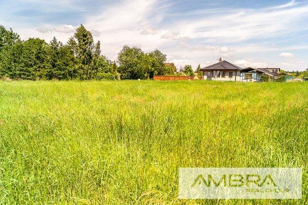 Prodej, Pozemky pro bydlení, 1285m², Karviná