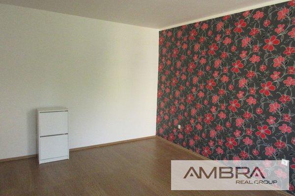 Prodej, Byty 2+1, 51 m² - Ostrava - Hrabůvka, ul. Krakovská
