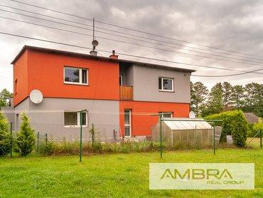 Prodej, Rodinný dům 5+1, 300m²,   Petrovice u Karviné