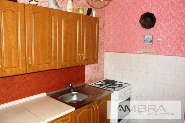 Prodej, Byty 2+1, 56m² - Karviná - Ráj, ul. Víta Nejedlého