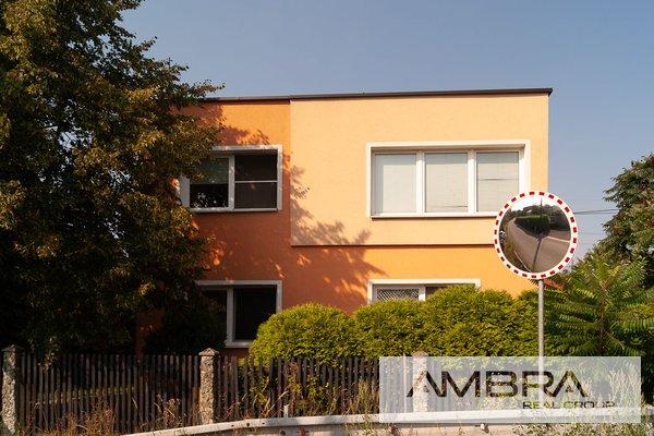 Prodej, Rodinné domy, 220m², Karviná - Hranice
