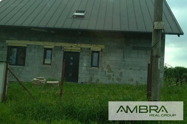Prodej, Rodinné domy, 200 m² - Řepiště