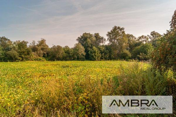 Prodej, Pozemek pro bydlení, 11988m², Petrovice u Karviné - Dolní Marklovice