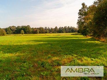 Prodej, Pozemek pro bydlení, 16390m², Petrovice u Karviné - Dolní Marklovice