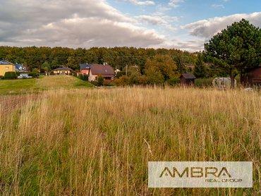 Prodej, Pozemek pro bydlení, 7435m², Karviná