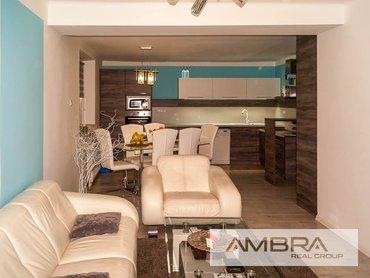 Prodej, Rodinný dům, 160m², Karviná, Ráj